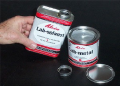 Lab Metal Repair Kit 24 oz.