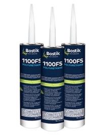 Bostik 1100FS Fast Set Urethane Adhesive/Sealant 10.1 OZ. Cartridge