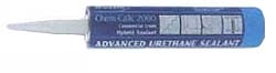 Bostik 2020 Modified Urethane Sealant 10.1 OZ. Cartridge (Case of 24)